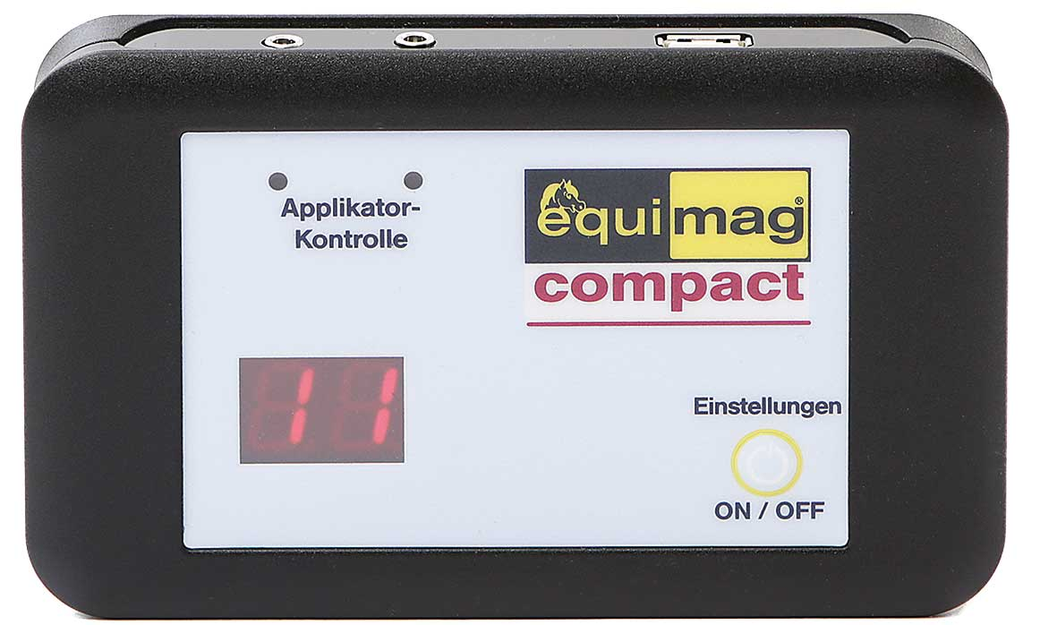 equimag-compact-steuergeraet